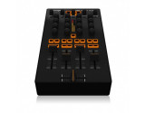DJ MIDI контроллер BEHRINGER CMD MM-1