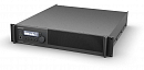 Усилитель мощности BOSE PowerMatch PM8500