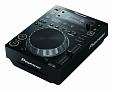 DJ проигрыватель PIONEER CDJ-350 DJ