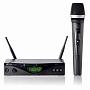 Вокальная радиосистема AKG WMS450 VOCALSET C5 BD3 50mW (720.0-750.0) DIS