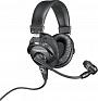 Драйвер наушников Audio-Technica BPHS-1