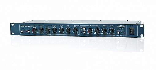 Усилитель KV2 AUDIO VHDPREAMP